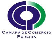 Camara_Pereira